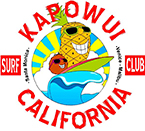 Kapowui Surf Club