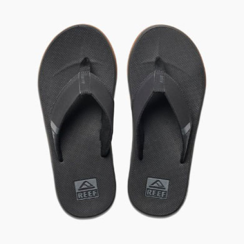 Reef Fanning Low Mens Flip Flops