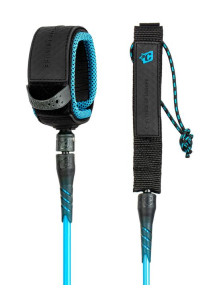 Creatures of Reliance Longboard 9' Ankle Leash