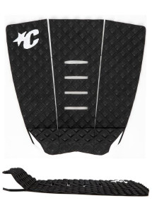 Creatures of Leisure Jack Freestone Thermo Lite Traction Pad