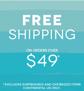 Free Shipping Over $49!*